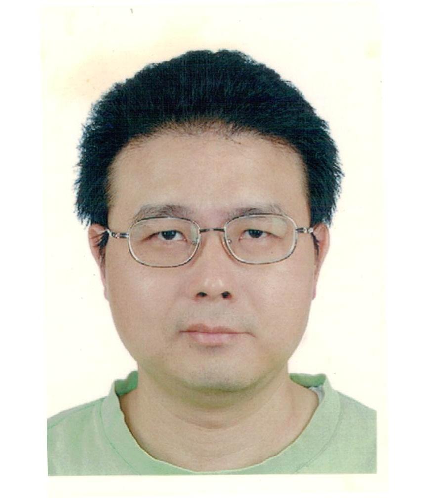 謝春福初診醫師掛號 - 中國醫藥大學北港附設醫院