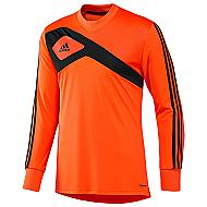 Adidas - Assita GK Arancione / Nera