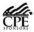 CPE Sponsor Logo