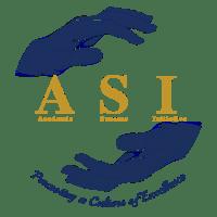 Academic Success Initiative Logo