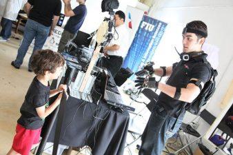 Miami Maker Faire-3