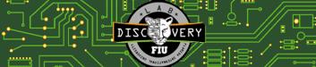 discoverylabbadge
