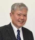 Presidente: Masahiro Ishii MD, PhD, FAC