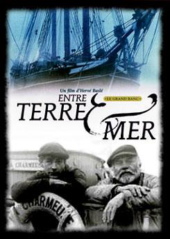 Entre Terre Et Mer Film : entre, terre, Entre, Terre, Générique, (Entre, Title)