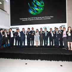 Sofaer Capital Global Research Hk Limited Patio Sofas On Clearance Deloitte Technology Fast 20 Program Lands In Hong Kong