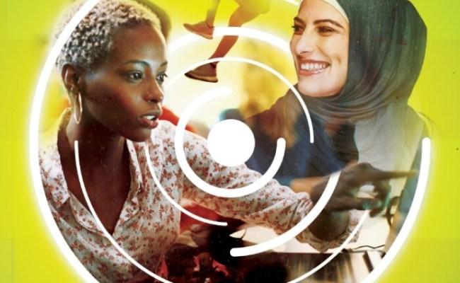 Customer And Marketing Deloitte Bermuda