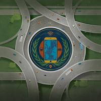 Government and the future of mobility | Deloitte Insights
