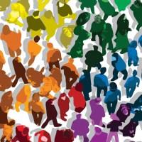 Six signature traits of inclusive leadership | Deloitte ...