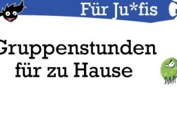 JufiGS-390x260