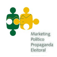 Marketing Político e Propaganda Eleitoral