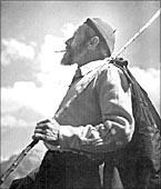 https://i0.wp.com/www2.fhw.gr/chronos/14/images/1940_1945/resistance/small/an_20.jpg
