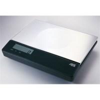 ADE KE735 Digitale Kchenwaage bis 10kg Waage 52740200 ...