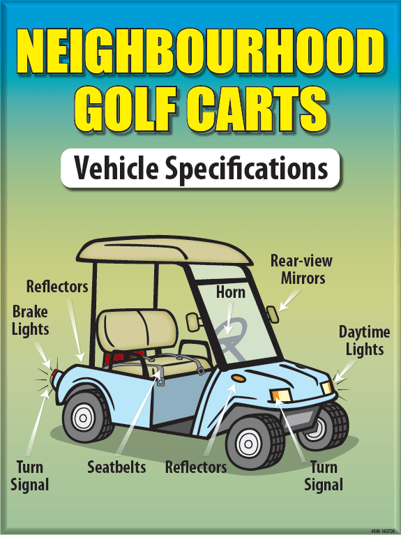 https://i0.wp.com/www2.gov.bc.ca/assets/gov/driving-and-transportation/driving/golfcarts/golfcarts.png