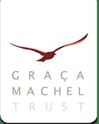 Global Notes: Multiple Jobs: Graca Machel Trust, South Africa