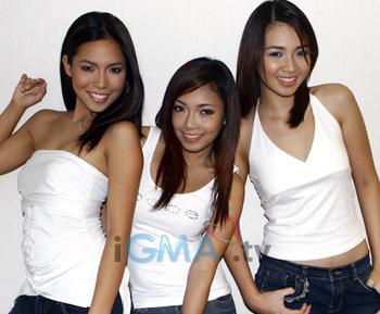 adolescent Pinoy sexe vidéo monstre Dick vidéos porno