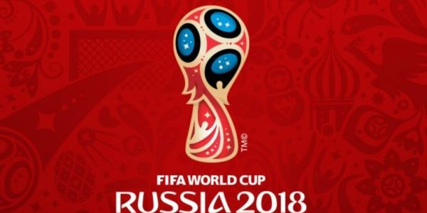 World Cup Fever: Complete guide to all 736 players at the 2018 World Cup held at Russia