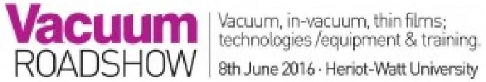 Vacuum_Expo1