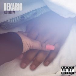 NLE Choppa - Dekario - Single [iTunes Plus AAC M4A]