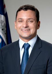 Marco Aurélio Gomes dos Santos