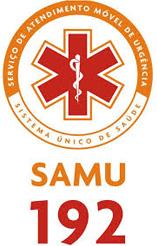 Logo SAMU 192