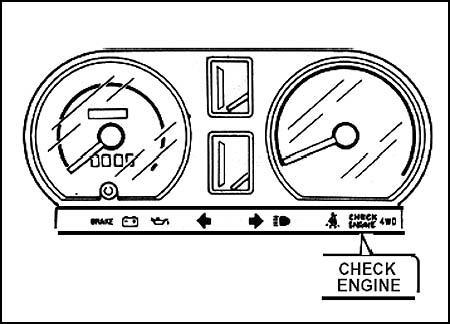 Suzuki King Quad 300 Wiring Diagram Besides. Suzuki