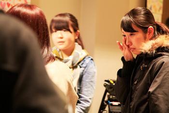 Audience_2.jpg