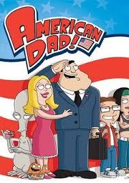 American Dad! – Season 16