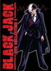 Black Jack Ova