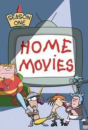 Home Movies – Season 01