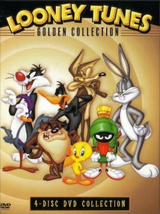 Looney Tunes – Volume 12