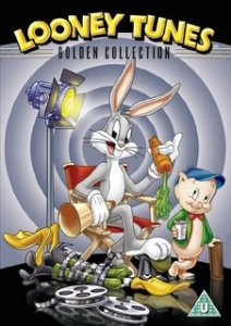 Looney Tunes – Volume 4