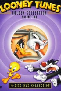 Looney Tunes – Volume 6
