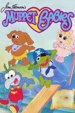Muppet Babies – Season 1