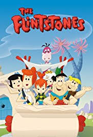 The Flintstones – Season 3