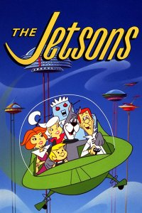 The Jetsons – Season 2