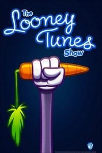 The Looney Tunes Show – Season 1