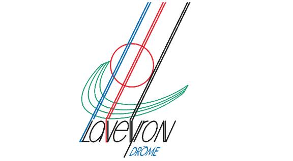 NOUVEAU A LAVEYRON – VILLAGE DES SOINS