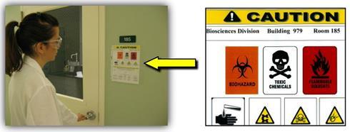 Pub3000 CH26 Biosafety