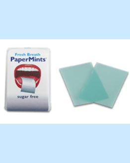 PaperMints Lipotrim UK