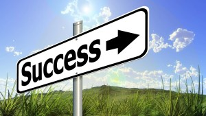 Success- a way forward from the 5 year pharmacy funding deal