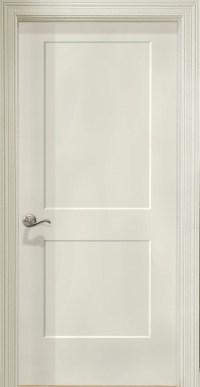 masonite interior doors  Roselawnlutheran