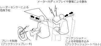 ATENZA取扱書 [Qス_初版]_(20801)