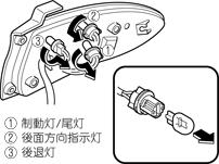 DEMIO取扱書 [Dモ_初版]_(50601)
