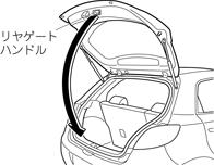 DEMIO取扱書 [Dモ_初版]_(30109)