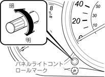 DEMIO取扱書 [Dモ_初版]_(30301)
