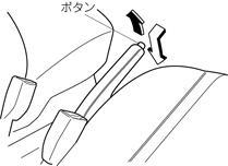 DEMIO取扱書 [Dモ_初版]_(30503)