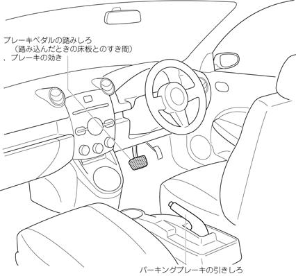DEMIO取扱書 [Dモ_初版]_(60103)