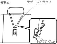 DEMIO取扱書 [Dモ_初版]_(21102)