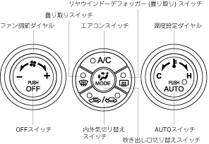 RX-8取扱書 [Fソ_2版]_(40106)