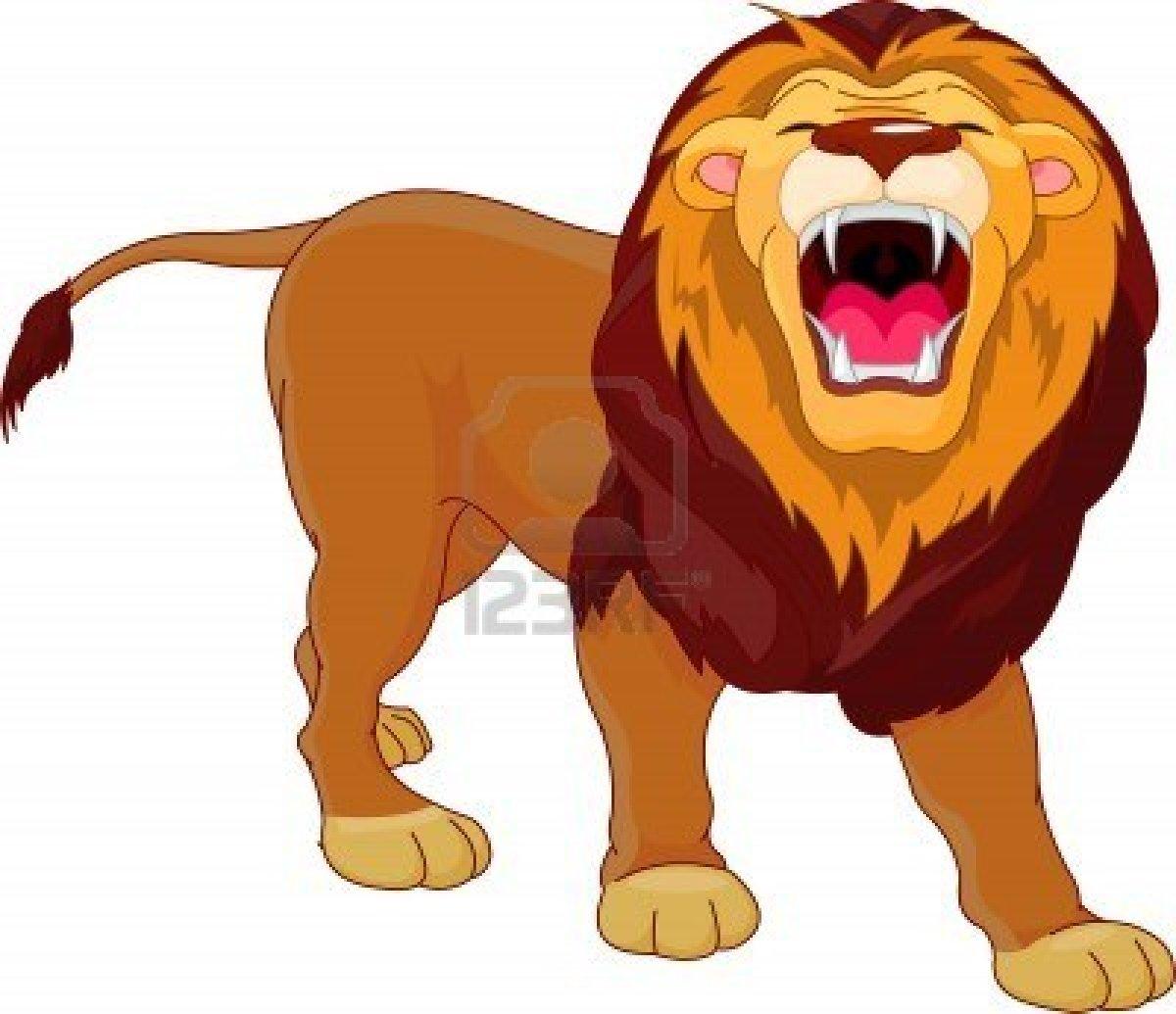 """Résultat de recherche d'images pour """"lion dessin"""""""